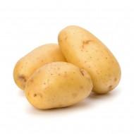 Картофи Култура