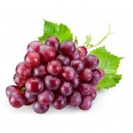 Десертно грозде Култура