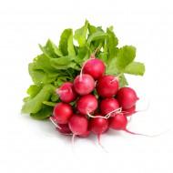 Кореноплодни и клубеноплодни зеленчуци Култура