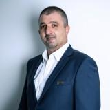 Lebosol Berater - Петър Бонев