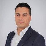Lebosol Berater - Илиян Игнатов