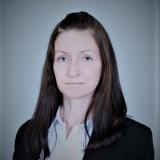 Lebosol Berater - Янита Миланова