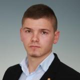Lebosol Berater - Мартин Биляров