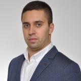 Lebosol Berater - Дилян Денков