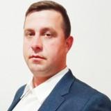 Lebosol Berater - Иван Петров