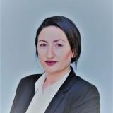 Lebosol Berater - Наталия Ставрева