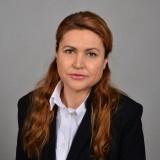 Lebosol Berater - Силвия Йорданова