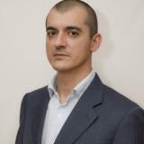 Lebosol Berater - Димитър Пандиев