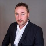 Lebosol Berater - Мирослав Балабански