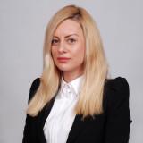 Lebosol Berater - Нели Петрова