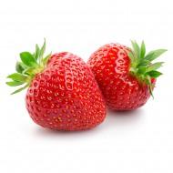 Căpșun Cultura