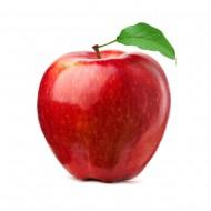Fructe semințoase Cultura