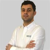 Lebosol Berater - Mihai Cara
