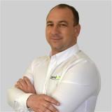 Lebosol Berater - Sebastian Breaz