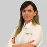 Lebosol Berater - Gabriela Ciubotariu