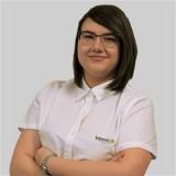 Lebosol Berater - Madalina Golumbeanu