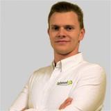 Lebosol Berater - Razvan Atodiresei