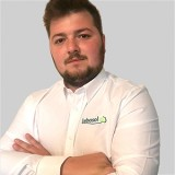 Lebosol Berater - Alin Pirjolea